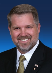 Brian Farrar