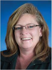 Lisa Karnow