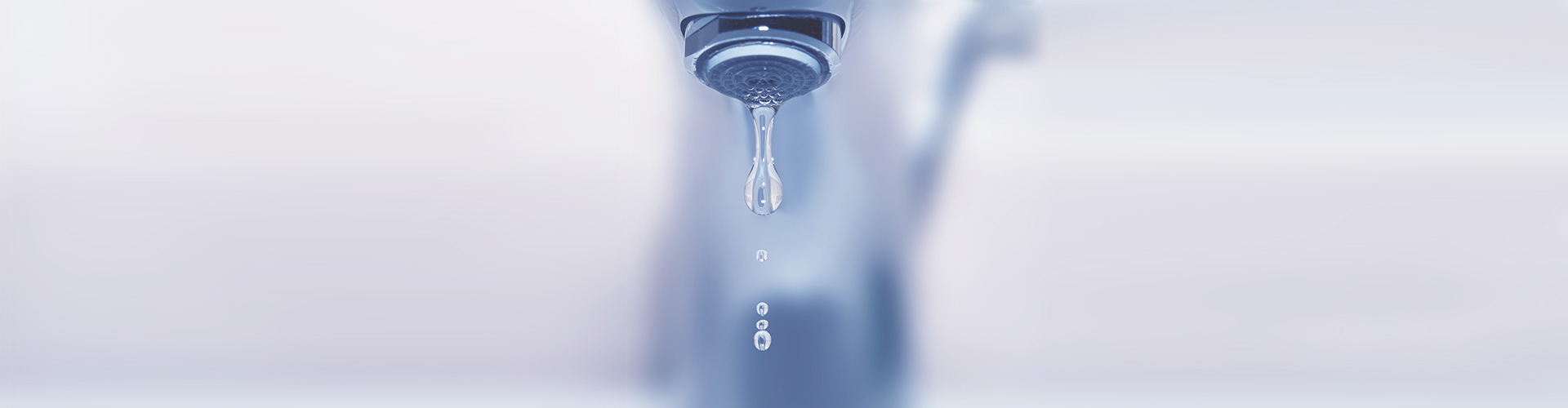 faucet dripping image