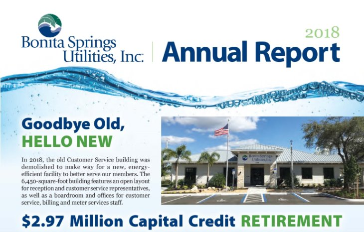 2017 Annual Report IMG