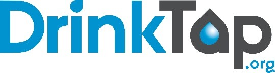Drink Tap logo