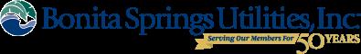 Bonita Springs Utilities